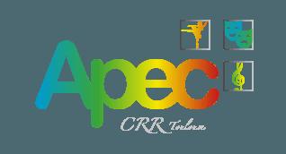 Apec CRR Toulouse